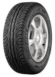 General Altimax RT Tire