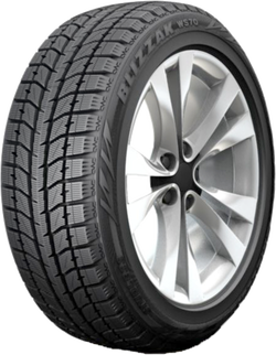 bridgestone blizzak ws70 tire review. Black Bedroom Furniture Sets. Home Design Ideas