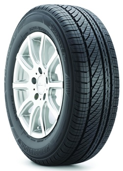 Bridgestone Turanza Serenity Plus Tire