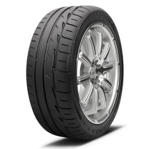 Bridgestone Potenza RE-11 Tire