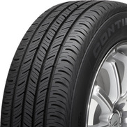 Continental Procontact Ecoplus Tire Review