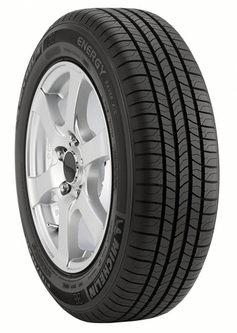 michelin energy saver  tire review