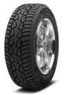 Winter Tire Reviews