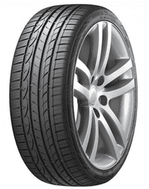 Hankook Ventus S1 noble2